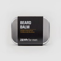 Zew for Men Balsamo de Barba