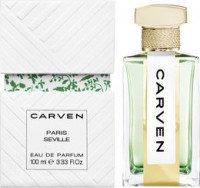 Carven Carven Seville Eau de Parfum