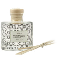 Douglas Exclusivos Summer Hampton Collection Room Fragrance Diffuser