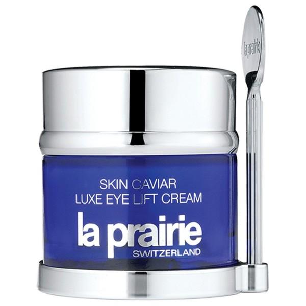 La Prairie - Skin Caviar Luxe Eye Lift Cream -