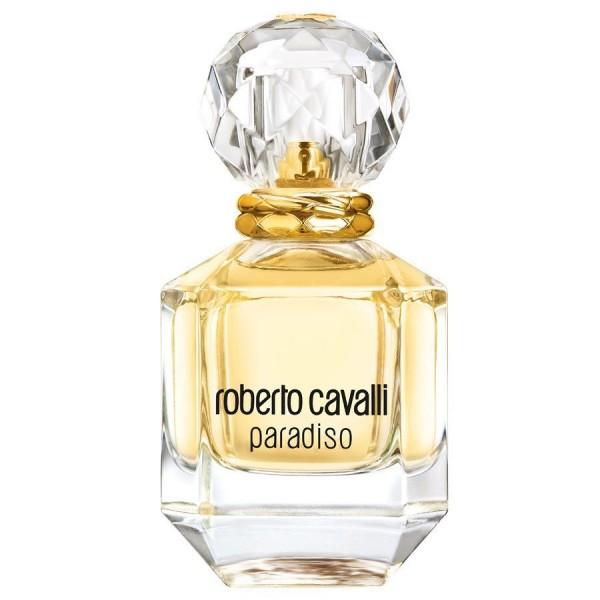 Roberto Cavalli - Paradiso Eau de Parfum - 50 ml