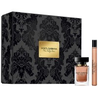 Dolce&Gabbana The Only One Eau de Parfum 30Ml Set