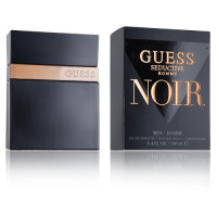 Guess Seductive Noir For Men Eau de Toilette