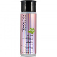 Teaology Face Care Tea Glow