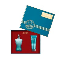 Jean Paul Gaultier Le Male Eau de Toilette 75Ml Set