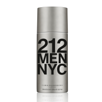 Carolina Herrera 212 For Men Deodorant