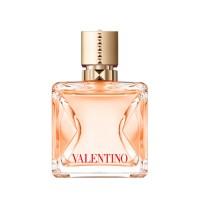 Valentino Voce Viva Intensa Eau de Parfum Spray