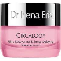 Dr Irena Eris Delay Night Cream