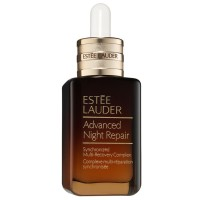 Estée Lauder Advanced Night Repair Serum