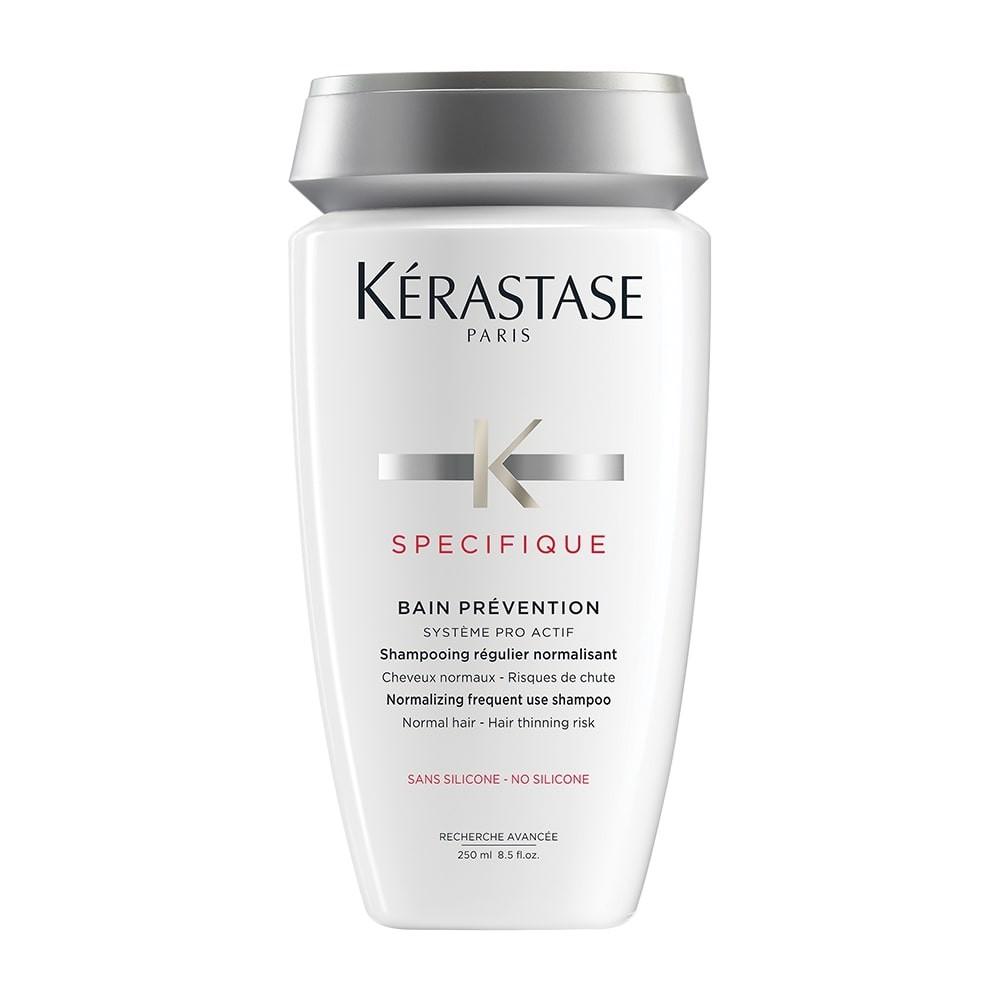 Kérastase - Specifique Bain Prevention Shampoo -