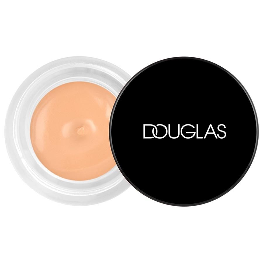 Douglas Make-up - Eye Optimizing Full Coverage Concealer -  15