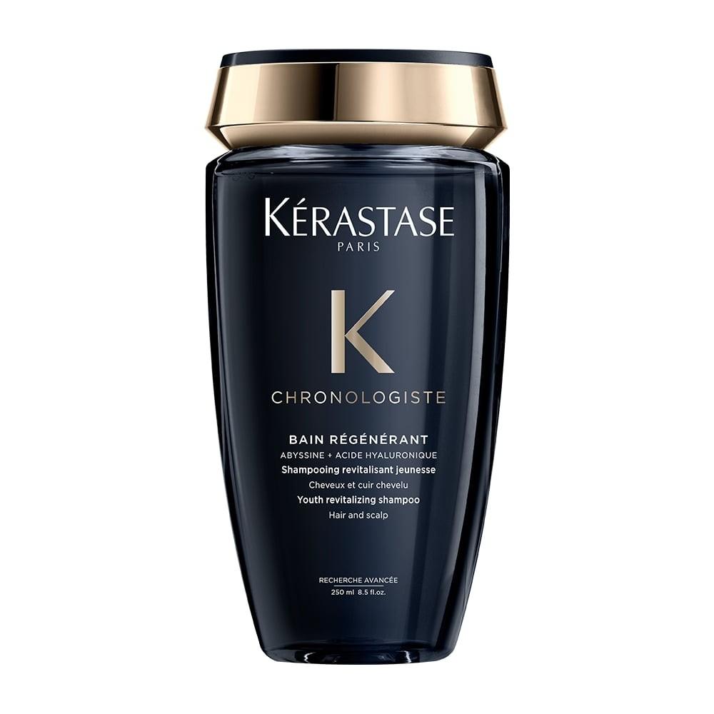 Kérastase - Chronologiste Bain Regenerant Shampoo -