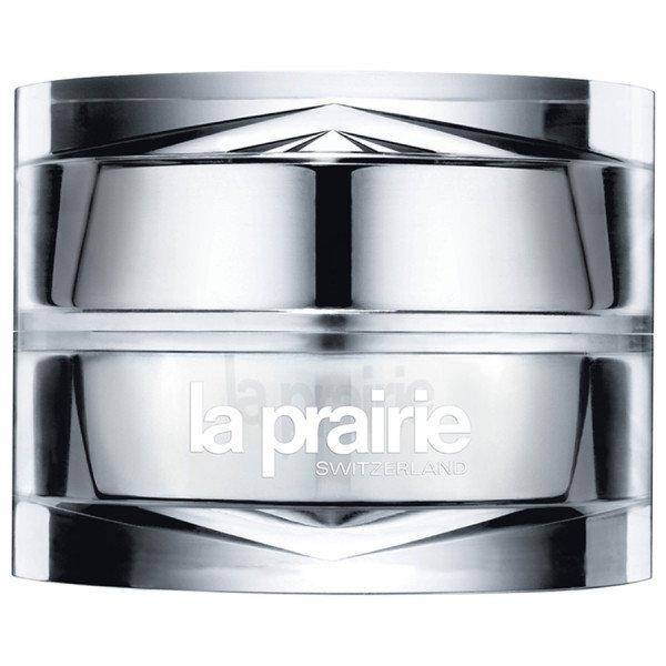 La Prairie - Cell.Cream Platinum Rare -