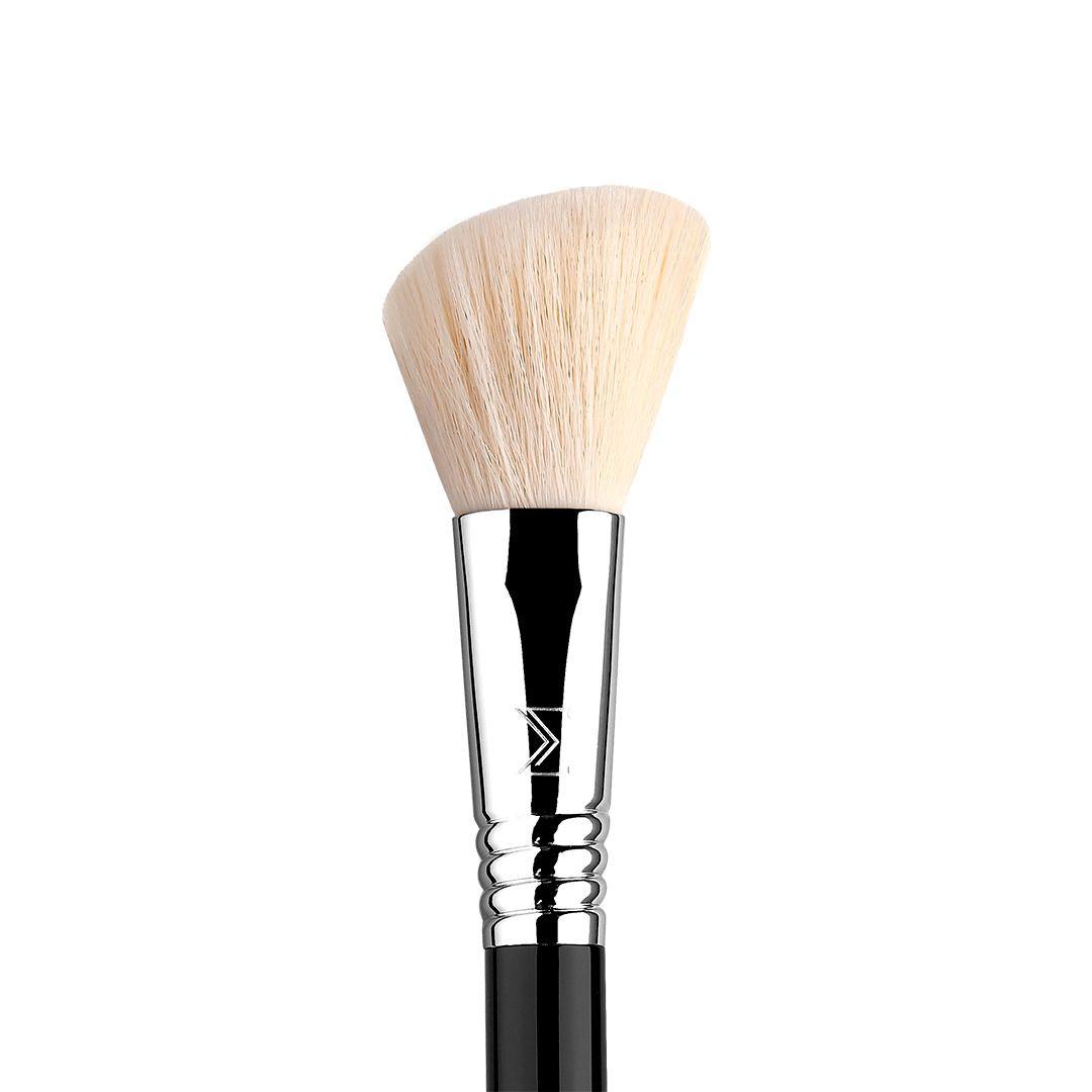 Sigma - Brushes F40 Angled Contour Brush -