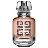 Givenchy L´Interdit Couture Edition Eau de Parfum