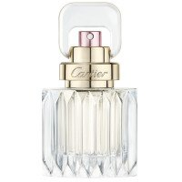 151bf1cd9f2 Cartier Carat Eau de Parfum
