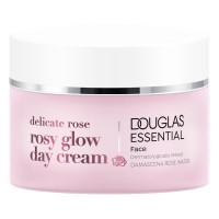 Douglas Collection ROSY GLOW DAY CREAM
