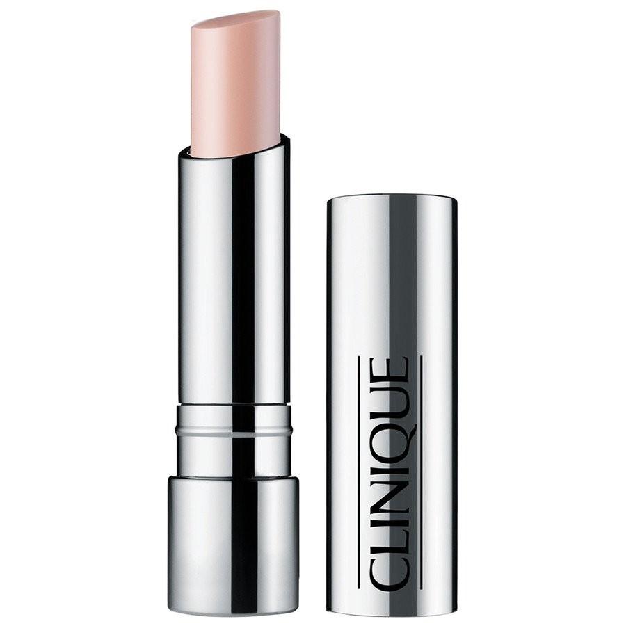 Clinique - Repairwear Intensive Lip Treatment -