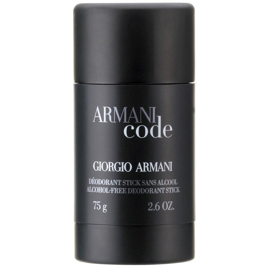 Giorgio Armani - Armani Code Deodorant Stick -