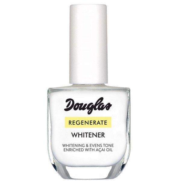 Douglas Make-up - Whitener -
