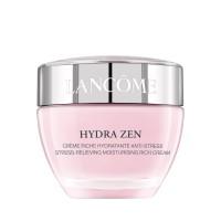 Lancôme Hydra Zen Day Cream