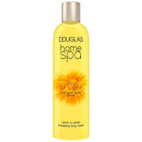 Douglas Home Spa Joy Of Light Shower Gel