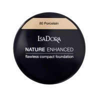 ISADORA Nature Enhanced Foundation