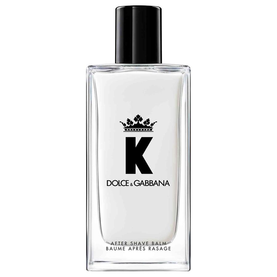 Dolce&Gabbana - K By Dolce Gabbana After Shave Balm -