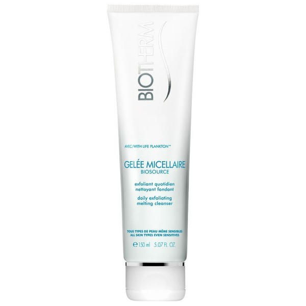 Biotherm - Biosource Gel Exfoliante -