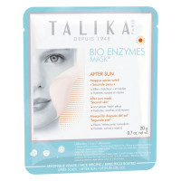 Talika Bio Enzymes Mask After-Sun