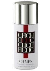 Carolina Herrera - CH Man Deodorant -
