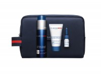 Clarins Men Revitalisent 50Ml Set