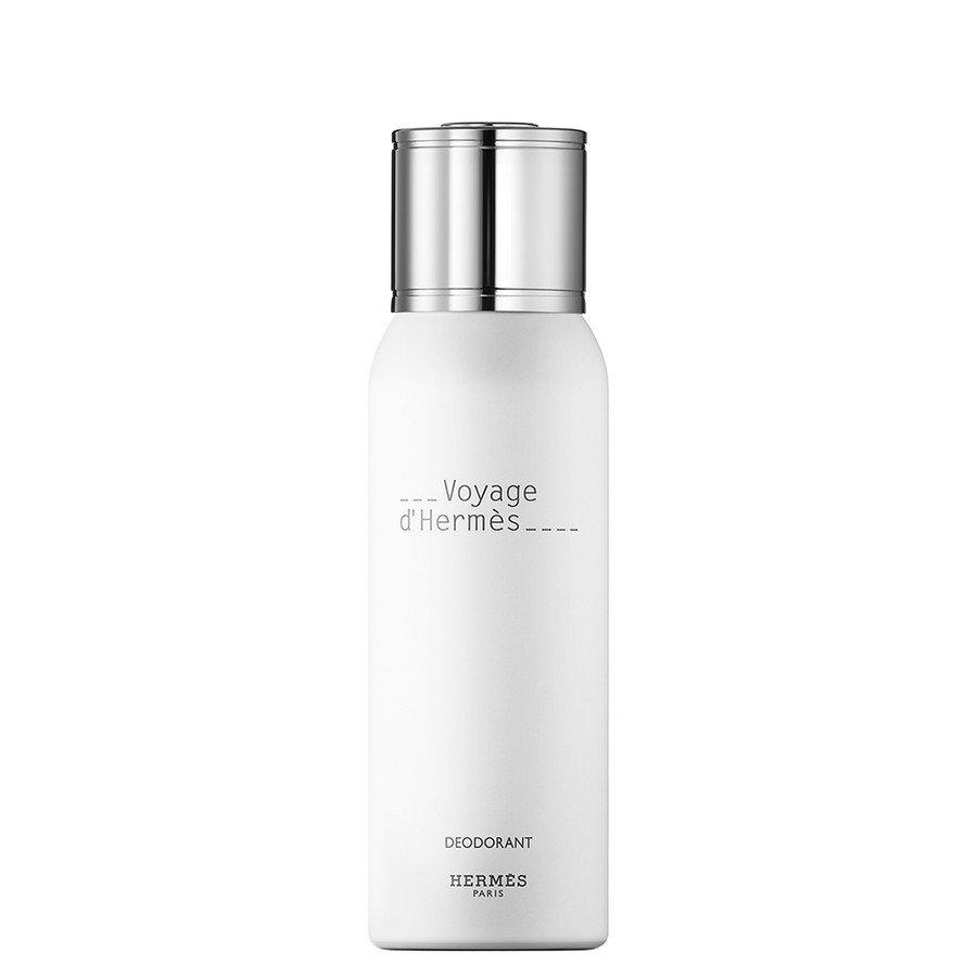 ade32940fd4 Hermès Perfumes Unisexo Voyage d Hermès Compre online na douglas.pt
