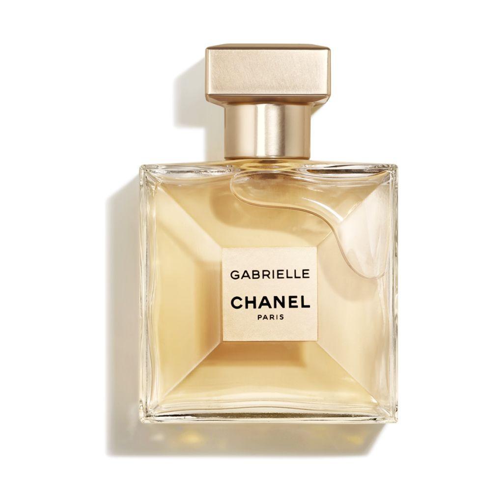CHANEL - GABRIELLE CHANEL EAU DE PARFUM -  35 ml