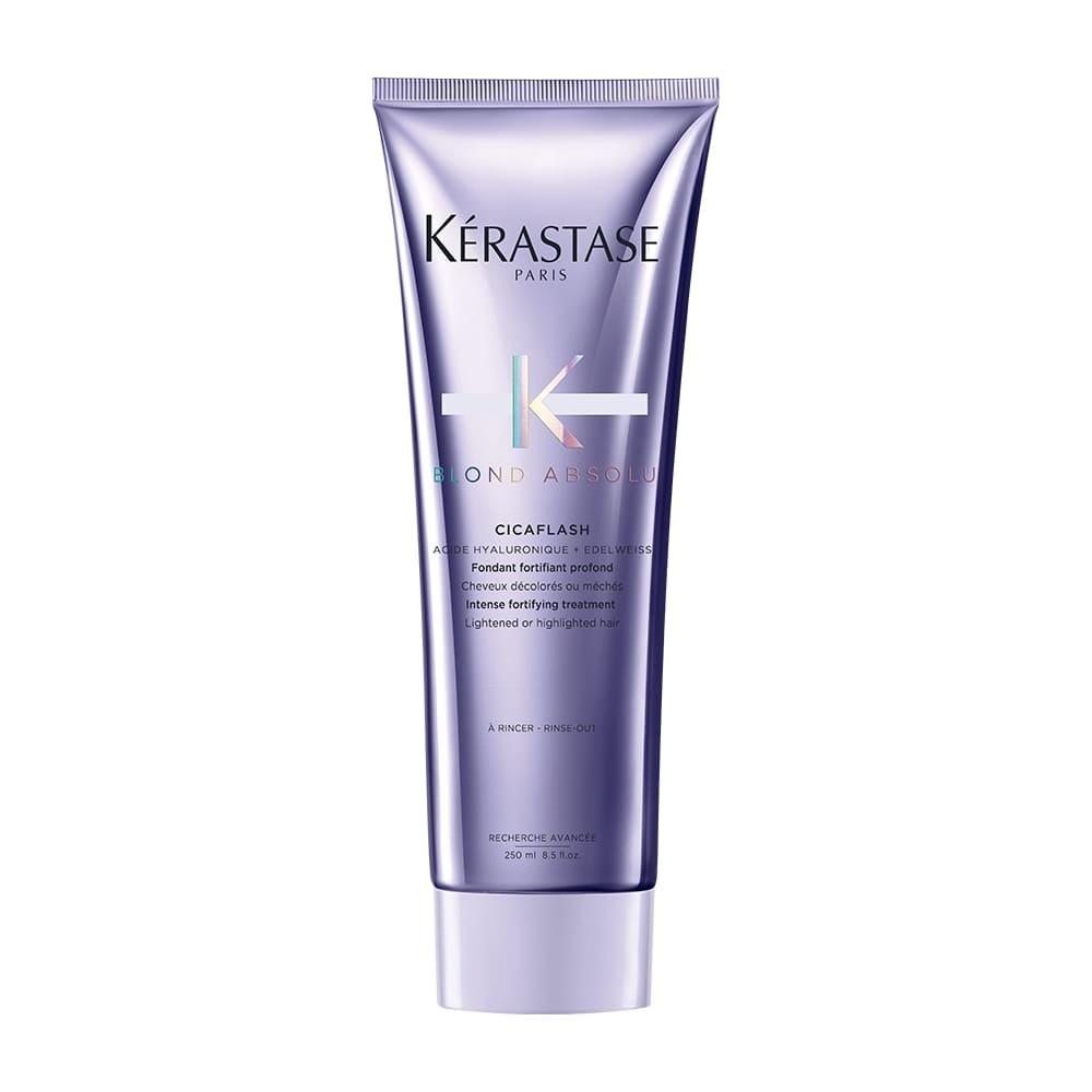 Kérastase - Blond Absolu Cicaflash Condicionador -
