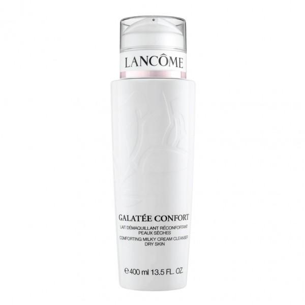 Lancôme - Galatée Confort Milky Cream -