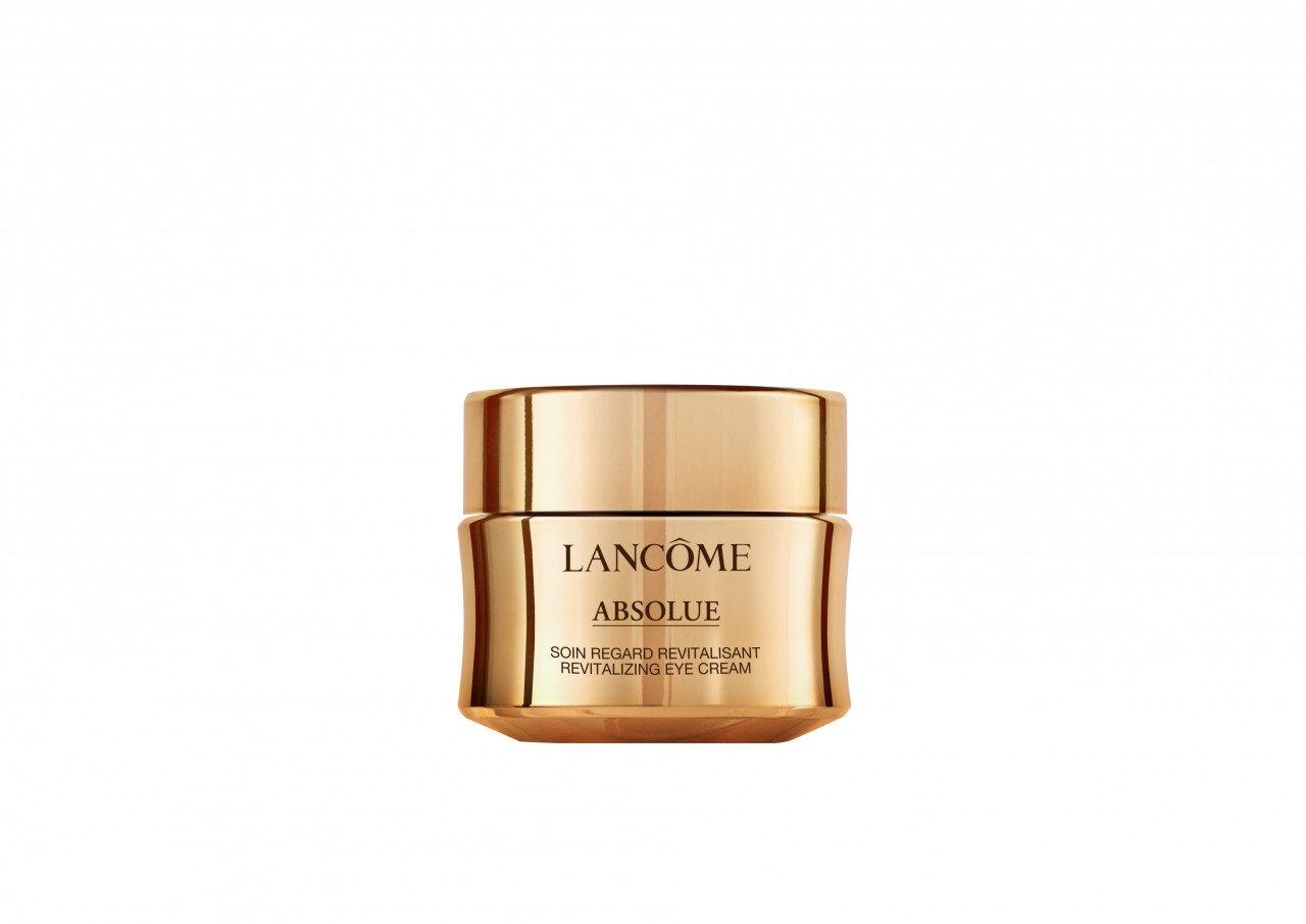 Lancôme - Absolue APC Yeux -