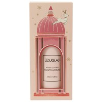 Douglas Exclusivos Winter City Trips Body Lotion