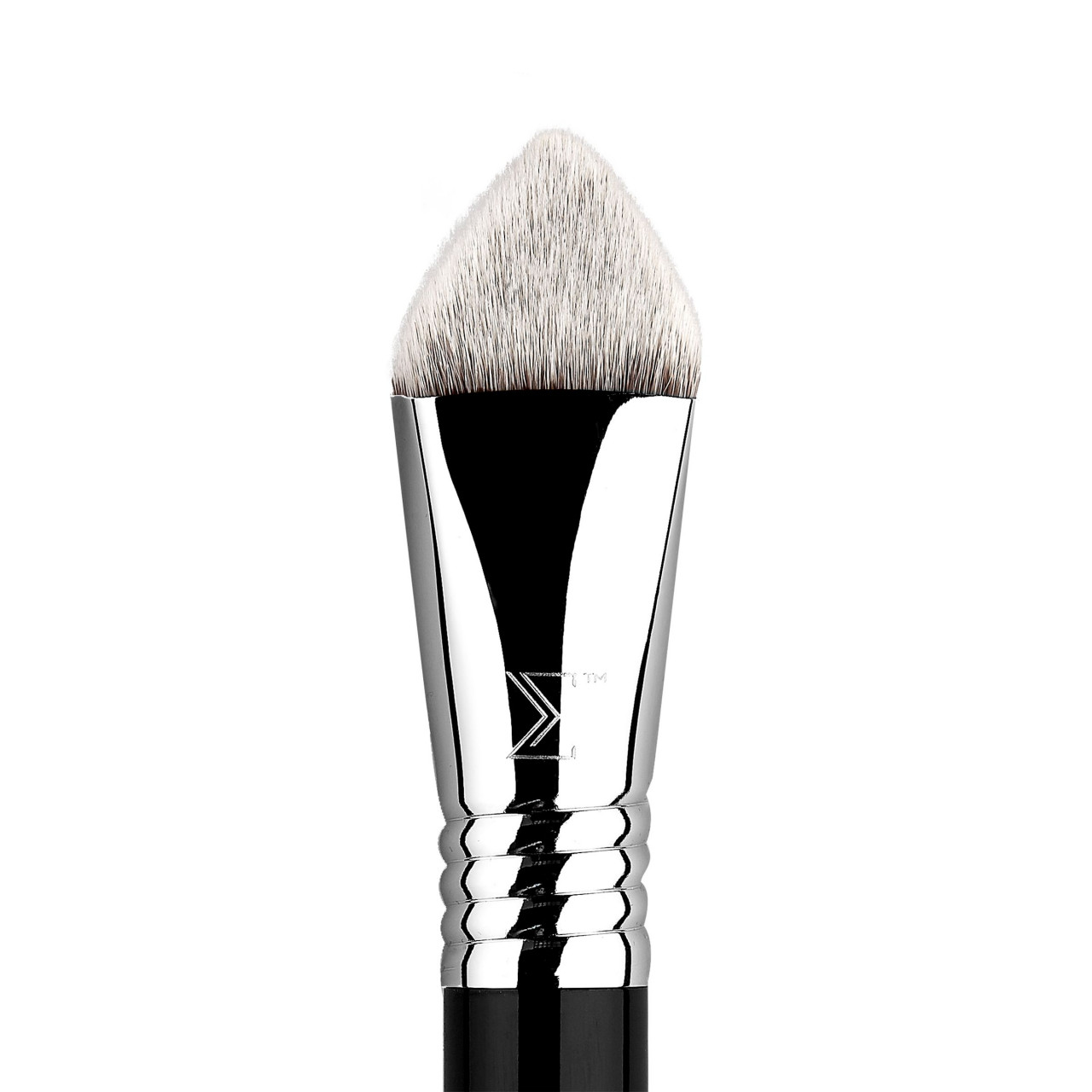 Sigma - Brushes 4Dhd Kabuki -
