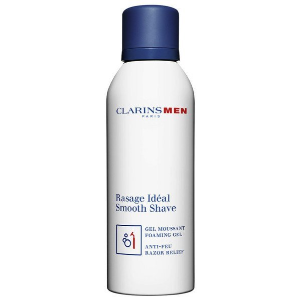 Clarins - Men Care Rasage Idéal -