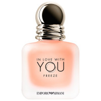 Giorgio Armani Because It´s You Freeze Eau de Parfum