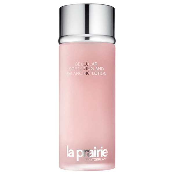 La Prairie - Cellular Softening And Balancing Lotion -