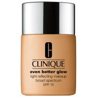 Clinique Glow Light SPF15