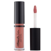 Douglas Make-up Mini Satin