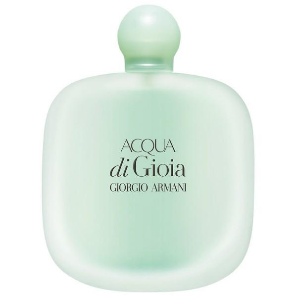 Giorgio Armani - Acqua di Gioia Eau de Toilette - 100 ml