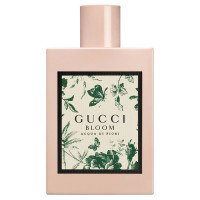 Gucci Bloom Acqua Di Flori Eau de Toilette