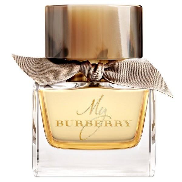 Burberry - My Burberry Eau de Parfum - 30 ml