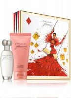 Estée Lauder Pleasures Eau de Parfum 30Ml Set