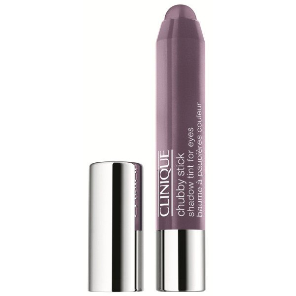 Clinique - Chubby Stick™ Shadow Tint For Eyes -