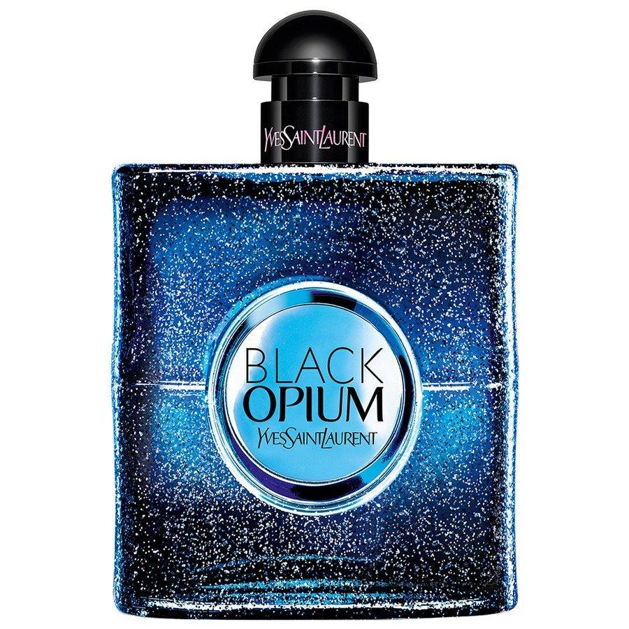 Yves Saint Laurent - Opium Black Eau de Parfum Intense -  90 ml